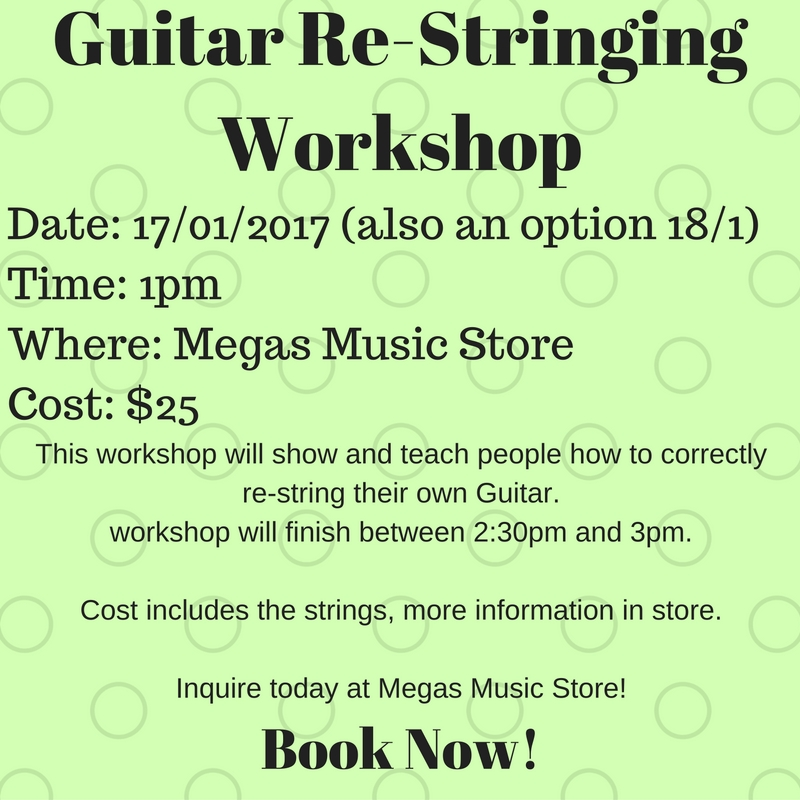 guitar-re-stringing-workshop-1-.jpg