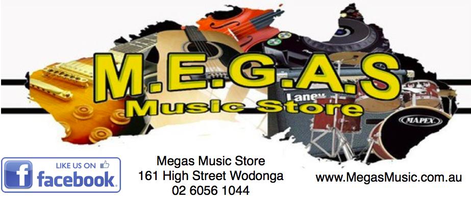 megas-siganture.png